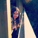 Елена Евстигнеева фотография #8