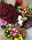 Александра Проклова фото #39