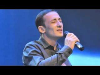 Dato Kenchiashvili - ან რაღა უნდა გიამბო...... (Official Video)