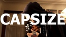 Capsize I'll Take The Blame Live at Little Elephant 1 3