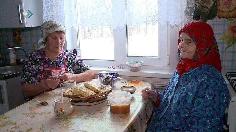 Миян йöз Екатерина Муравьева 11 03 19