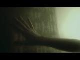 Bjork - Desired Constellation (Omnimotion Remix)