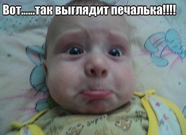 http://cs543103.vk.me/v543103094/4cf1/fk8I4RCm8go.jpg