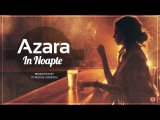 Azara - In Noapte (Produced by DJ Fredi &amp Andreias) Official Video