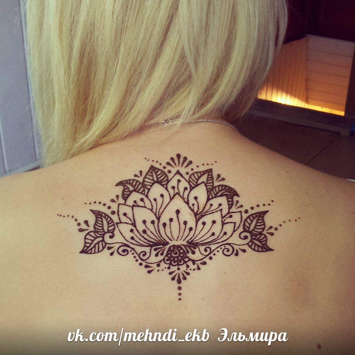 1000+ images about flower, paisley, lotus, nature -- henna ...
