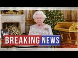 The Queen's Christmas Speech 2018 Also Included a Sentimental Gift from Prince Philip