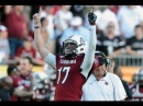 South Carolina Football 2013-14 ᴴᴰ