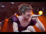 Cage The Elephant - Lollapalooza Chicago 2017 (Full Concert)