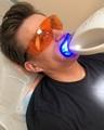 Vlad Topalov on Instagram Чуточку надо себя приводить в порядок, после праздников и отдыха. Как я уже понял из опыта, зубы дело такое - лучше сде...
