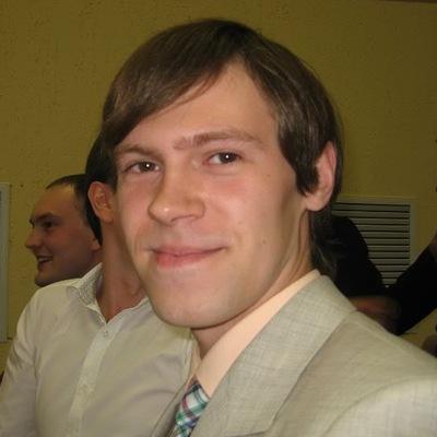 Александр Ульянов, 7 июля 1989, Аша, id123504241