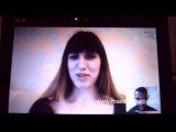 Отзыв Марины о Аудио книге Секреты Сексуального Мастерства для Женщин / Видео секс, эротика,sex, сквиртинг ( струйный оргазм обучение, сквирт, порно видео, девушки, пикап, соблазнение, секс)