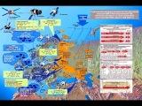 НАТО подло обмануло Россию! Теперь мы за это получаем! Западное ТV стало пробуждаться!