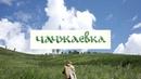 Травница Чачжаевки Чай от Андрея Никитина