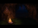 Gothic II Ночь Ворона - Яркендар или Колония Путь магии