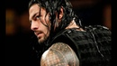 Roman Reigns Best Funny Moments In WWE