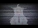 Melody--MeMe--original by lights%7Cold%7C