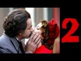 Эйнштейн. Теория любви 2 серия