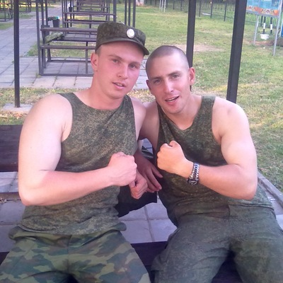 Димон Лисицкий, 17 апреля , Белгород, id28498031