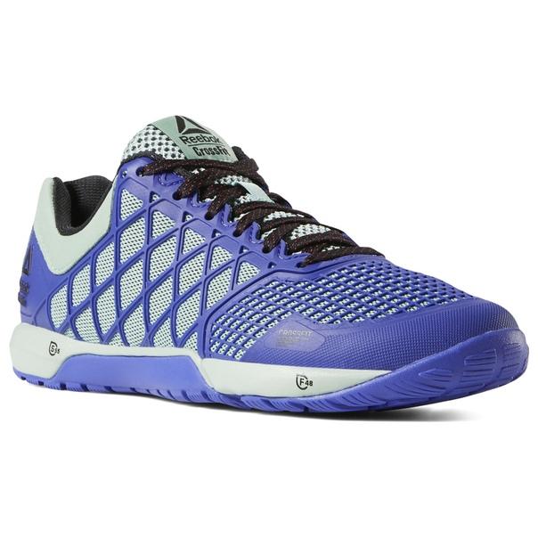Кроссовки Reebok CrossFit® Nano 4