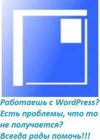 Игорь Александров, 17 апреля 1990, Москва, id223343229