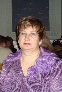 Нина Романова, 20 июля 1992, Исянгулово, id160663597