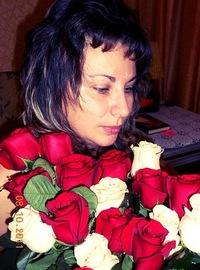Екатерина Шикунова, 15 апреля , Тверь, id190974640