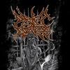 Drift of Genes - Brutal Death Metal