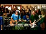 Wheatus - Teenage Dirtbag (Бедолага-подросток) Текст+перевод