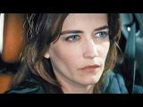 D'APRES UNE HISTOIRE VRAIE Bande Annonce (2017) Eva Green, Emmanuelle Seigner