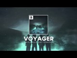 Mr FijiWiji &amp Exist Strategy - Voyager