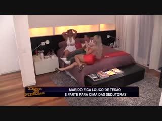 Молодая парочка сношается на вебкамеру. Порно видео с Sasha Jones. порно, gjhyj, porno, эротика, 18+, секс, инцест, порево, порн