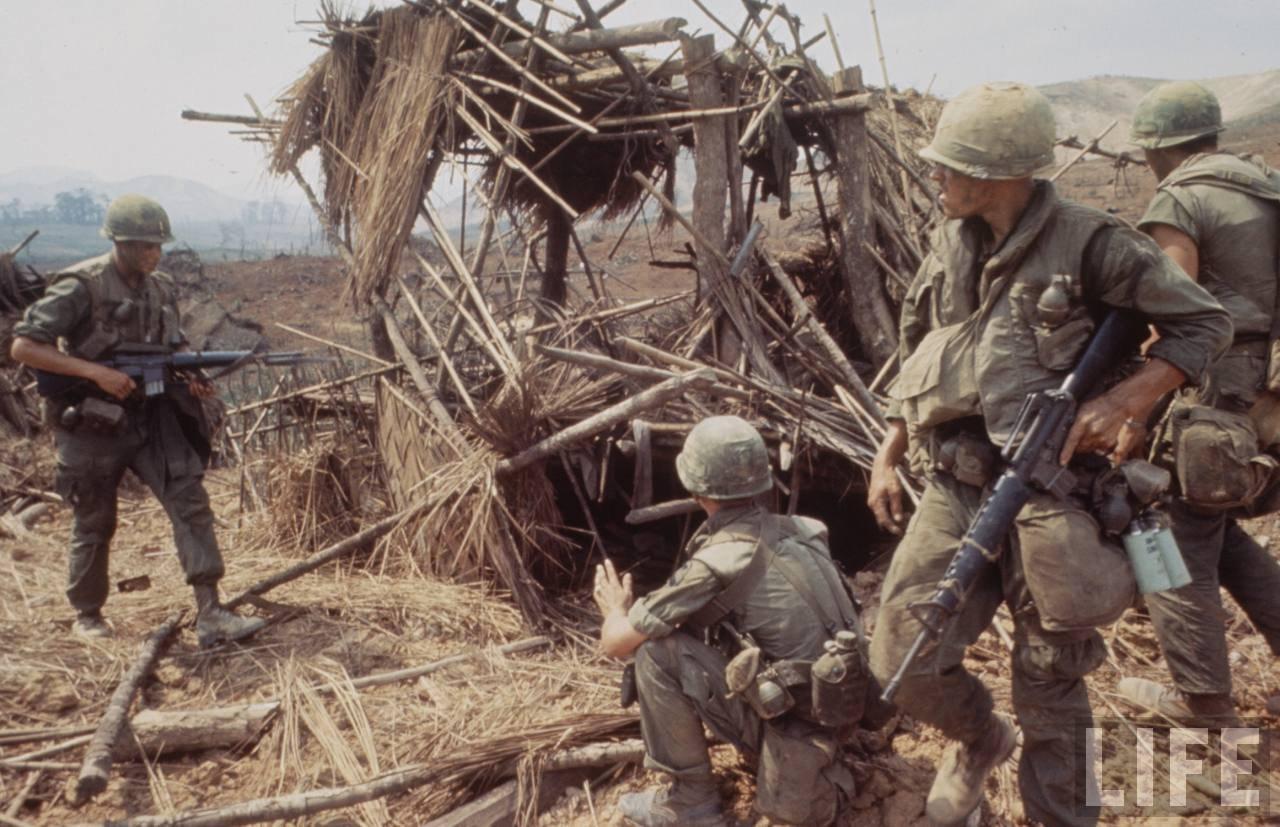 guerre du vietnam - Page 2 Y1-82kYqCQU