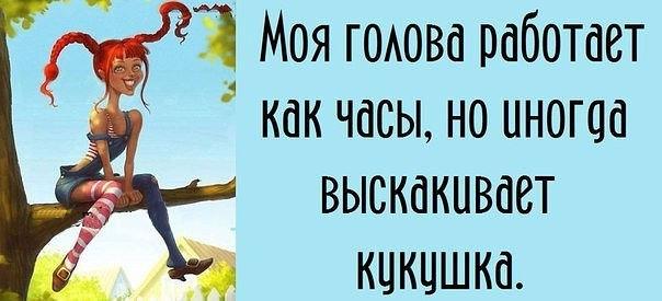 http://cs543106.vk.me/v543106833/3636/ffMOPbkx5-Y.jpg