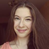Геля Минаева