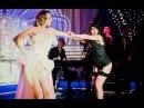 Хлеб и Бурлеск - Трейлер Pane e burlesque 2014 Комедия Италия бюджет €2 000 000