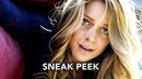 Supergirl 4x05 Sneak Peek Parasite Lost HD Season 4 Episode 5 Sneak Peek