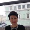 Светлана Егорова