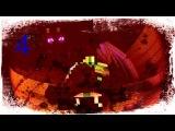 Lp. СумеречноRPG-шные похождения #4 (Сумеричный Лес)