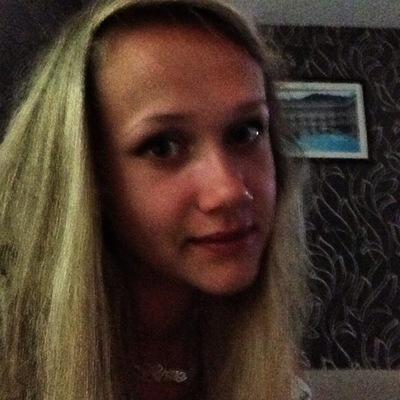Екатерина Худякова, 20 декабря , Москва, id8173897