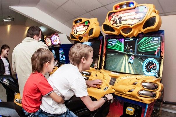 Cbvekznjhs игровые автоматы казино игровые автоматы джамп