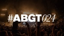 Group Therapy 024 with Above Beyond and Andrew Bayer