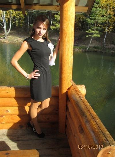 Лідія Сас, 19 августа , Житомир, id74949906