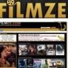 FILMZE - Films Gratuits
