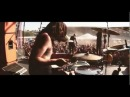Miss May I - Vans Warped Tour 2012 Update Video