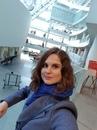 Анастасия Базаркина фото #6