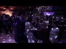 27/04/2014 - Кабардинская свадьба в Нальчике