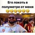 Камеди Клаб Видео on Instagram