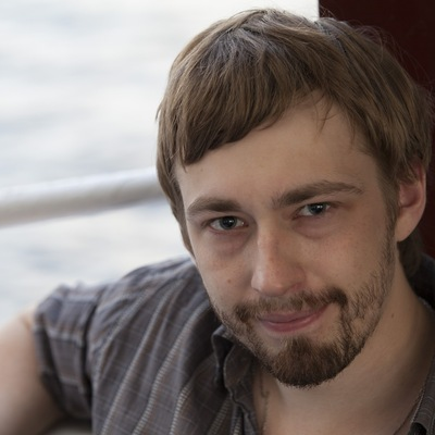 сорокин юрий геннадьевич адвокат фото