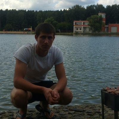 Роман Крукеницький, 18 января , Львов, id131646853