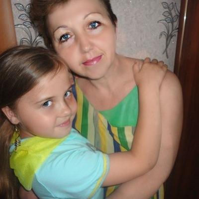 Иришка Канайкина, 26 октября , Нефтегорск, id205743276